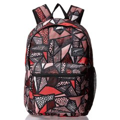 Рюкзак Puma Academy Backpack multicolor — 07573316, One Size, 4060981723448
